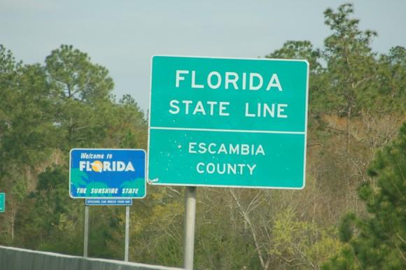 Florida april 10 015.jpg