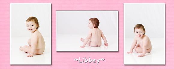 LibbeyEclectic