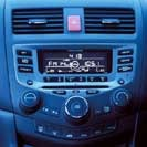 Radio-dial