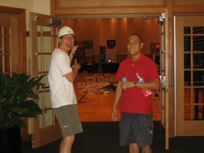 July 2008 269