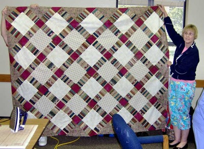 Jan_Strip_Quilt